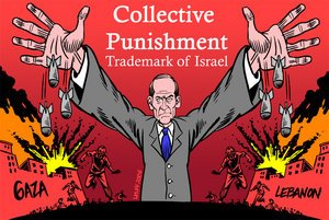 collective_punishment_by_latuff2.jpg