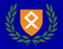 ncoal-symbol.jpg