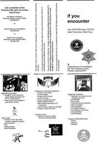 jttf-flyer-finished